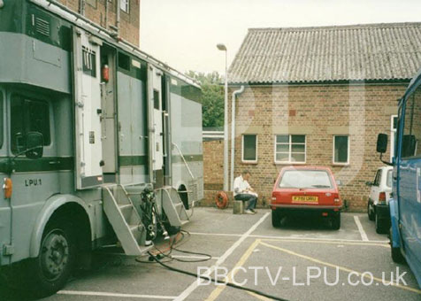 bbc-location-production-unit-on-location-13