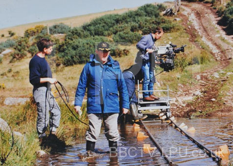 bbc-location-production-unit-on-location-22