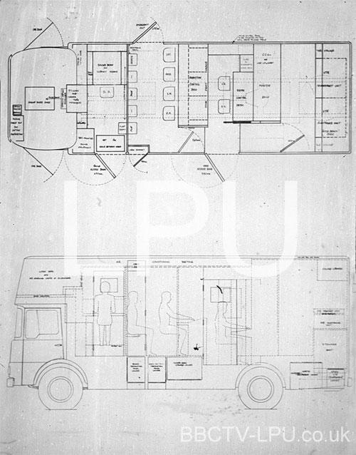 lpu-drawing