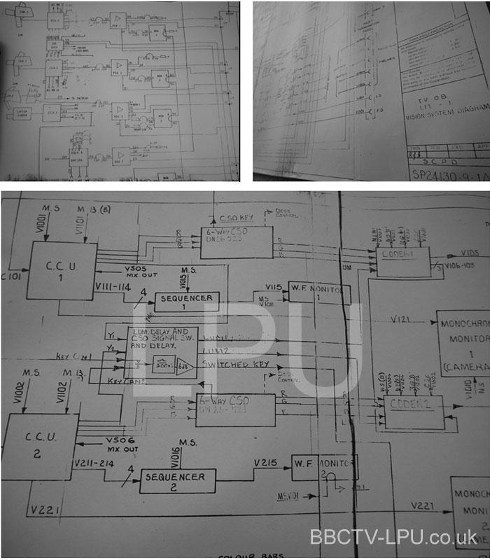 system-design-plans